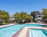 239 Boardwalk Ave D, San Bruno image