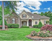 105  Brownstone Drive, Mooresville image