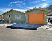 22840 Sterling 105 Avenue, Palm Springs image