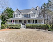 363 Kings Walk, Douglasville image