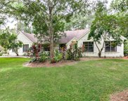 4413 Lost Forest Road, Sarasota image