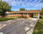 118 Greenway Drive, Cowpens image