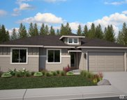 114 Cherry Lane SW Unit Lt110, Orting image