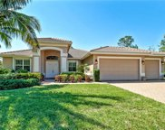 383 Saddlebrook Ln, Naples image