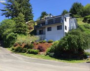 490 BROADWAY  AVE, Winchester Bay image