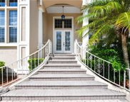 121 N Boulevard Of Presidents, Sarasota image