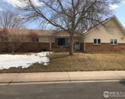 232 42nd Ave, Greeley image