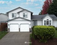 6803 153rd Street Ct E, Puyallup image