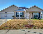 829 Benchmade Rd, Conway image