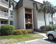 5601 N Ocean Blvd Unit #A-106, Myrtle Beach image