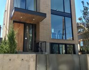 2620 West 25th Avenue, Denver image