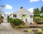 4107 SW Kenyon St, Seattle image