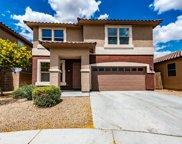 2136 E Kings Avenue, Phoenix image