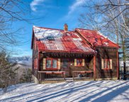 88 Oak Ridge Road, Madison image