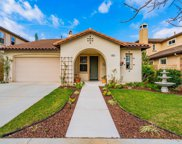 6531 Fishers Court, Moorpark image