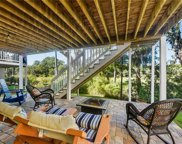 27 Jarvis Creek Way, Hilton Head Island image