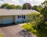 67 North Beacon Hills Drive North, Penfield image