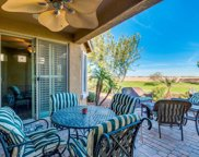 20417 N Lemon Drop Drive, Maricopa image