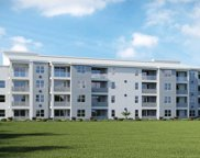 4721 Clock Tower Drive Unit 402, Kissimmee image