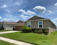 2895 Boating Boulevard, Kissimmee image