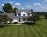 7878 Crouse Willison Road, Johnstown image