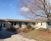 4236 FRANCIS SCOTT KEY HIGHWAY, Taneytown image
