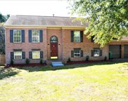 403 Preakness Dr, Thompsons Station image