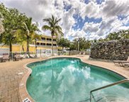 4450 Chickee Hut Ct Unit 102, Bonita Springs image