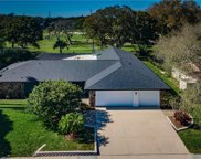 3206 Masters Drive, Clearwater image