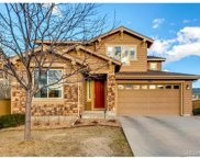 11014 Bluegate Way, Highlands Ranch image