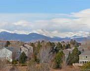 9445 Lark Sparrow Drive, Highlands Ranch image
