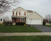 7601 Totten Springs Drive, Westerville image