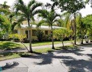 431 NE 15th Ave, Fort Lauderdale image