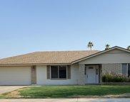 3940 W Eva Street, Phoenix image