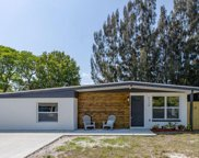 4114 W Montgomery Terrace, Tampa image