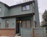 10200 W Jewell Avenue Unit D, Lakewood image