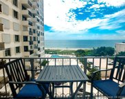 1900 S Ocean Blvd Unit #5T, Lauderdale By The Sea image
