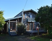 350 Sand Dune Ave NW, Ocean Shores image