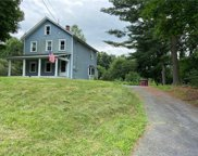 2351 State Route 300, Wallkill image