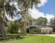 7975 Se 12th Circle, Ocala image