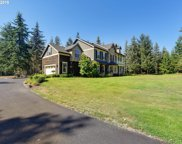 25211 SE WINTERSTEEN  RD, Eagle Creek image