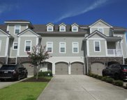 2557 Pete Dye Drive Unit 502, North Myrtle Beach image