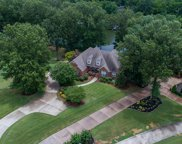 13410 Inverness Place, Athens image
