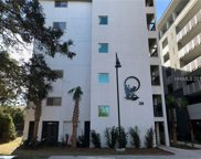 39 S Forest Beach Drive Unit #327, Hilton Head Island image
