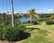 21480 Bay Village DR Unit 155, Fort Myers Beach image