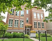 4135 North Kedvale Avenue Unit 202, Chicago image