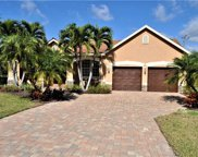 795 110th Ave N, Naples image