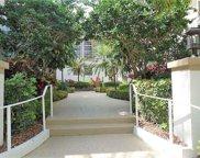 7370 Orangewood Lane Unit #306, Boca Raton image