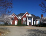 5879 Shadburn Ferry Road, Buford image