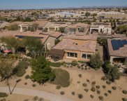 1627 E Vesper Trail, San Tan Valley image